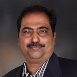Avnish Kumar, Founder & CEO