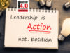 THOUGHT LEADERSHIP SERIES