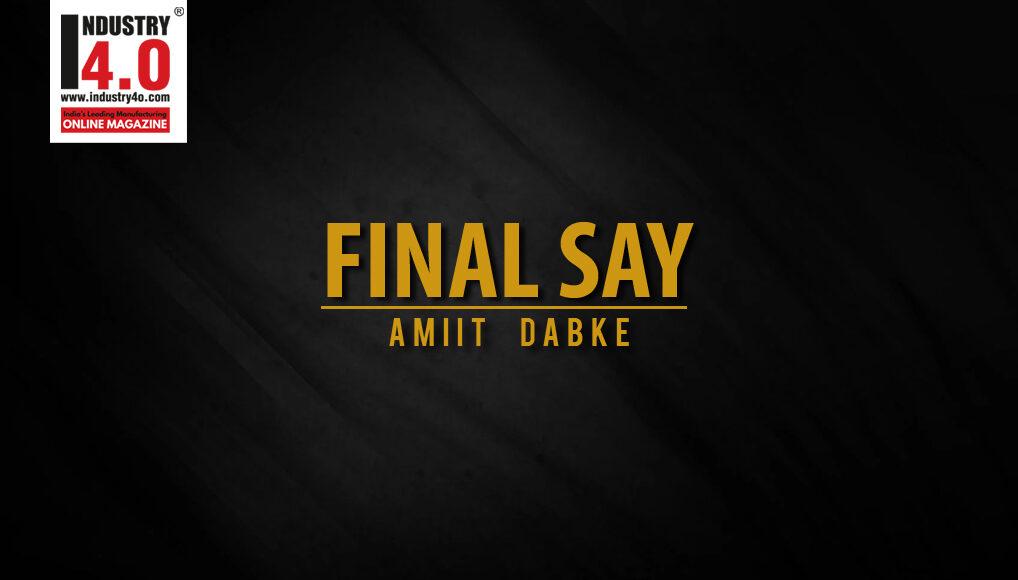 Amiit Dabke