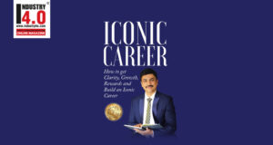 Iconic Career